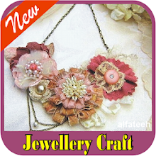 Download App Jewelry Craft Ideas Apk Latest Version For Pc