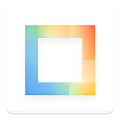 Layout from Instagram: Collage 1.2.2 icon