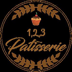 1,2,3 Pâtisserie for PC
