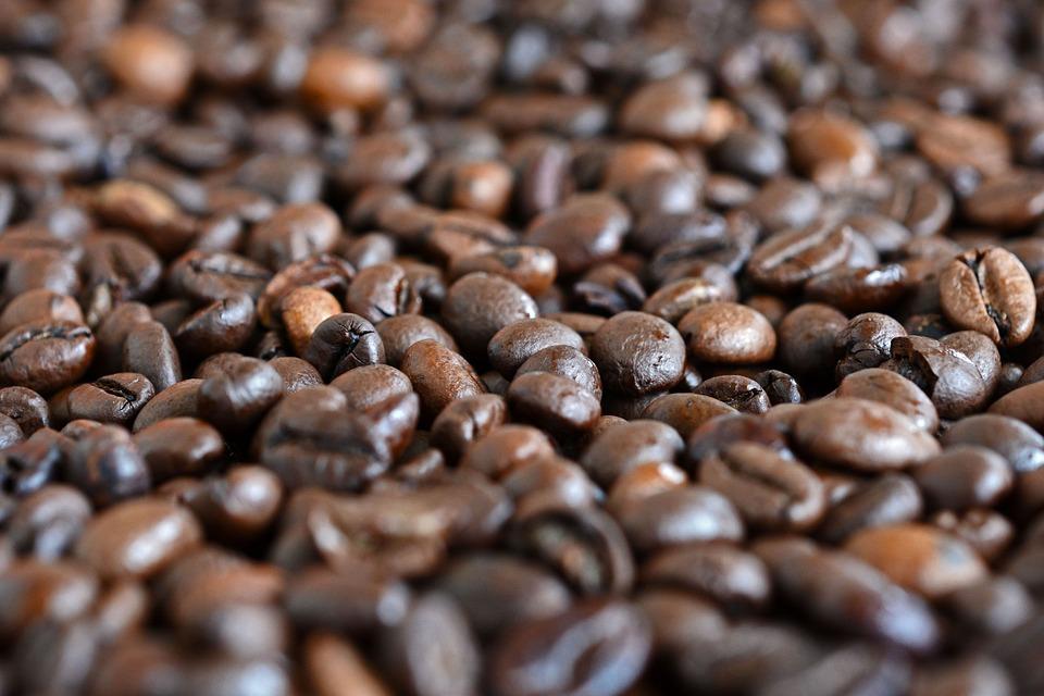 coffee-1198272_960_720.jpg
