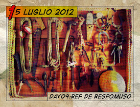 Photo: DAY09: Ref d'Arremoulit - Ref Wallon