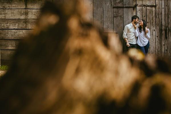 Fotógrafo de bodas Norman Parunov (NormanParunov). Foto del 15.07.2016