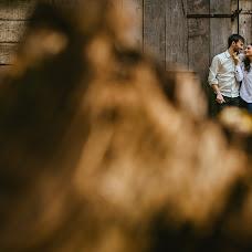 Wedding photographer Norman Parunov (NormanParunov). Photo of 15.07.2016