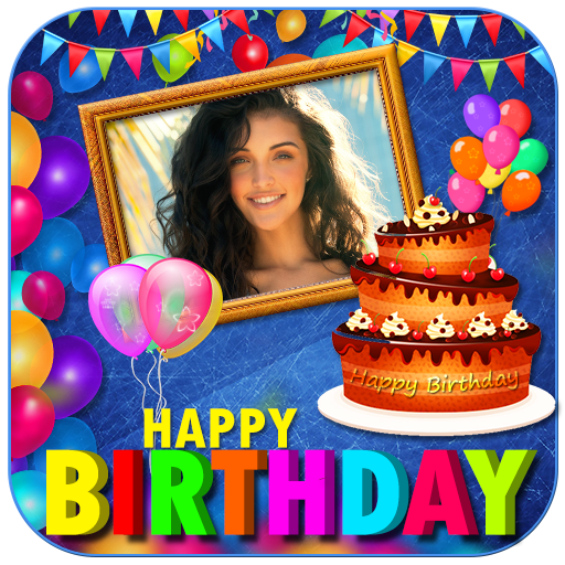 Birthday Gr.. file APK for Gaming PC/PS3/PS4 Smart TV