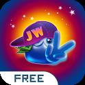 JW Club icon