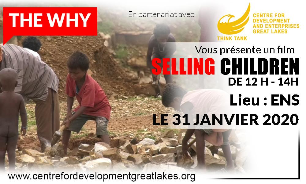 https://centrefordevelopmentgreatlakes.org/wp-content/uploads/2020/01/children-selling-afficheche-2222-1.jpg