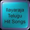Ilayaraja Telugu Hit Songs