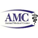 AMC Vets icon