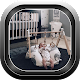 Baby Cot Android apk