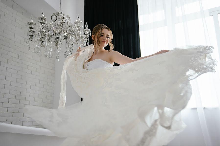 Wedding photographer Анастасия Скворцова (skvortsova74). Photo of 13.08.2021