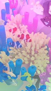 Abyssrium android mod