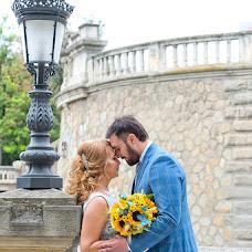 Wedding photographer Adrian Moisei (adrianmoisei). Photo of 01.12.2018
