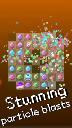 Kwazy Cupcakes  screenshots 2