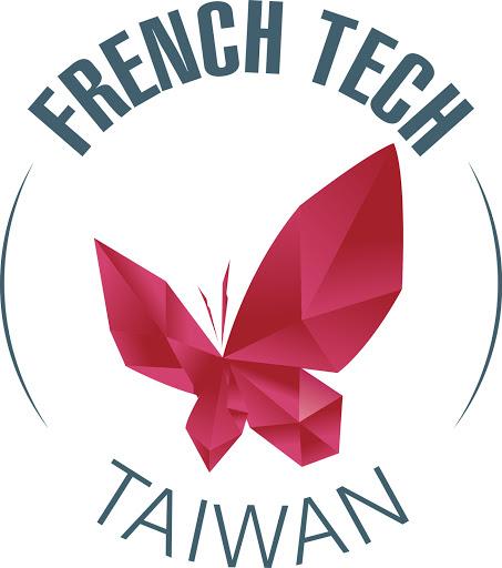 FTT logo round bracket