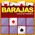 Juegos de Barajas