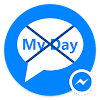 My Day Off Messenger Xposed