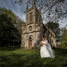 Wedding photographer Edit Surpickaja (Edit). Photo of 28.04.2019