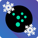 MISTPLAY: Gift Cards, Money, Rewards Playing Games icon
