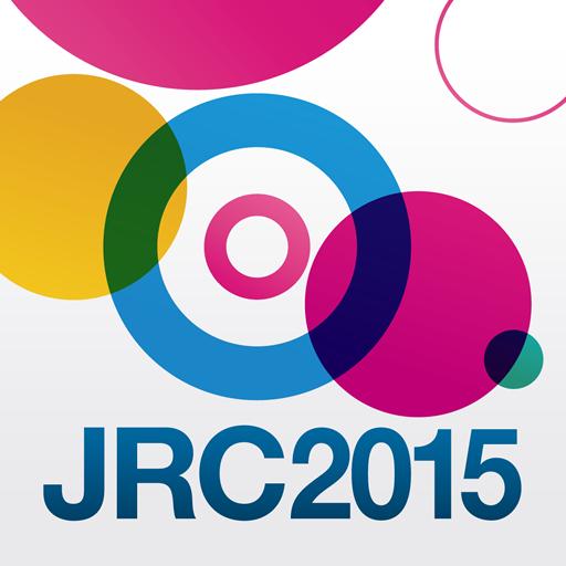JRC2015 醫療 LOGO-玩APPs