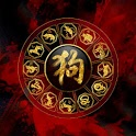 Chinese Horoscope Wallpaper icon