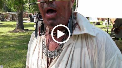 Video: Jesse Joiner - Lilburn, Ga