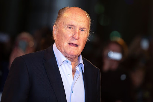 Robert Duvall Ready To Finally Be A Father At Age 90?