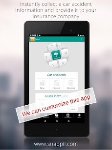 Insurance Adjusters App Download For Android 1