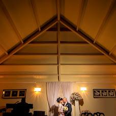 Wedding photographer Jorge Sulbaran (jsulbaranfoto). Photo of 05.03.2018
