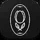 블로엔라운지(동호회,대구동호회, 싱글모임,모임,만남,취향,커피미팅,소개팅,3040,결혼) APK