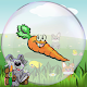 Download Shovel the balloons For PC Windows and Mac