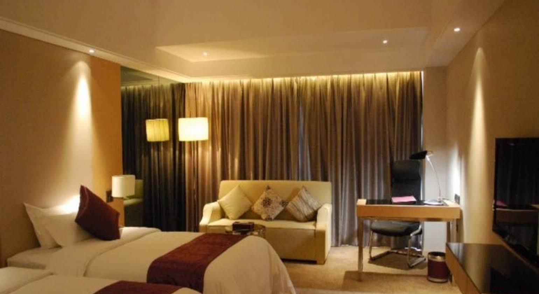 Kings Land Hotel Shunde