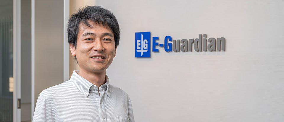 eguardian_hero