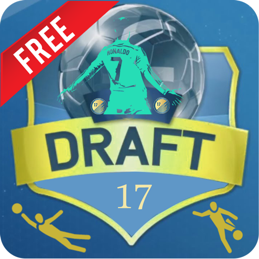 new fut 17 draft simulator