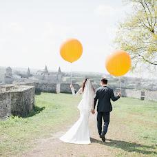 Wedding photographer Katya Ukrainec (UkrainetsK). Photo of 29.04.2015