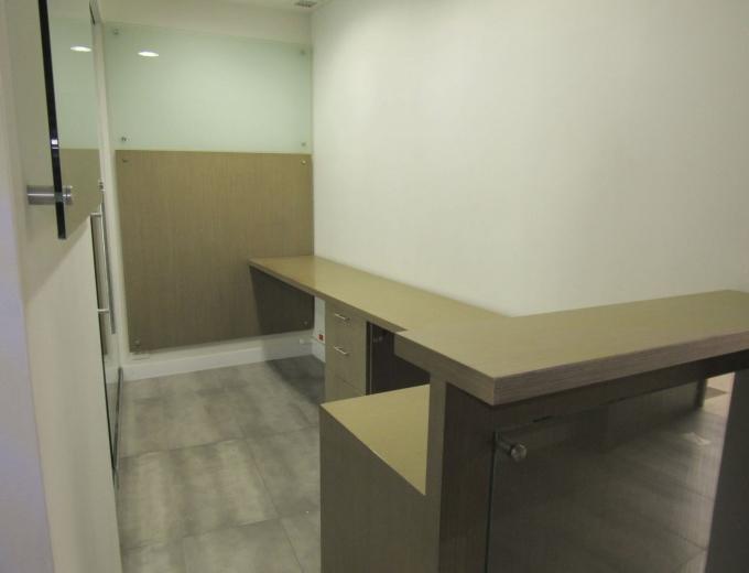 oficinas en arriendo poblado 585-22868