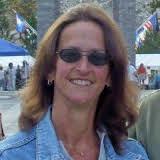 Colleen Winegard