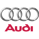 Audi 2019 HD Wallpaper NEW Tab Theme