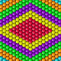 Bounce Bubbles icon
