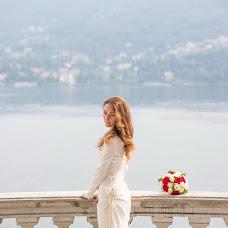 Wedding photographer Estella Lanti (estellalanti). Photo of 27.03.2015