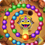 Marble - Egyptian Quest Icon