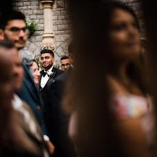 Весільний фотограф Dominic Lemoine (dominiclemoine). Фотографія від 11.09.2019