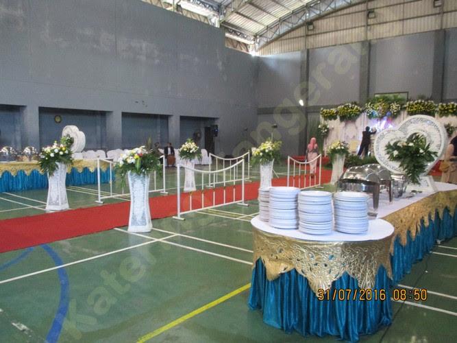 Wedding Organizer Murah di Tangerang