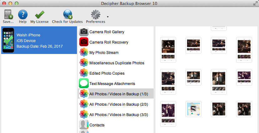 view-photos-in-iphone-backup