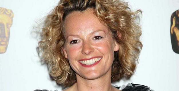 Kate Humble to present new animal-based quiz show