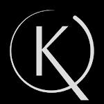 KQuiz Icon