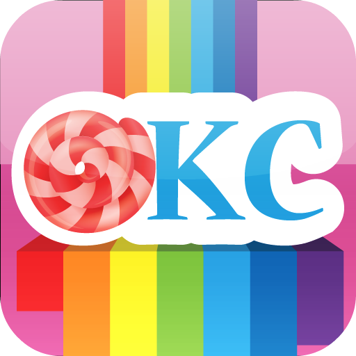 Tips for OkCupid Dating - Apps on Google Play | FREE Android