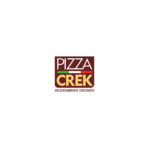 Pizza Crek ABC