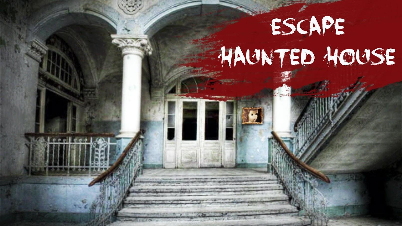 100 doors amp rooms horror escape walkthrough
