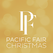 Pacific Fair Christmas