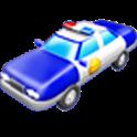 Chicago Police Radio icon